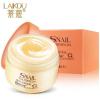 Laikou Snail Night Cream Essence Relumins Philippines