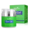 Mabox_Professional_Eye_Repair_Gel_Treatment_Relumins_Philippines