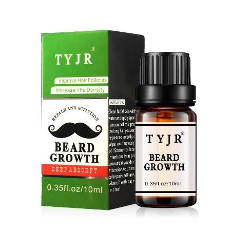 TYJR_Beard_Grower_Oil_Relumins_Philippines