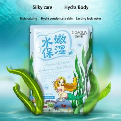 bioaqua_korea_face_mask_seaweed