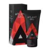 atlant_penis_enlarger_gel_lubricant