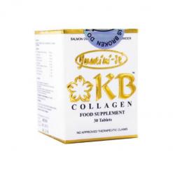 KB Collagen capsules Philippines