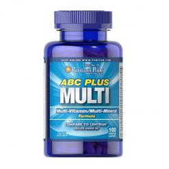 Puritans-Pride-ABC-Plus-Multivitamin-and-Multi-Mineral-Formula-Review-Philippines