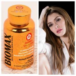 buy-tatioactive-dx-biomax-biotin-collagen