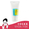 COSRX Low pH Good Morning Gel Facial Cleanser 150ml