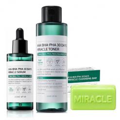 korea-authentic-some-by-mi-toner-serum-soap