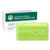korea-somebymi-miracle-cleansing-soap-philippines