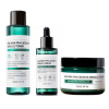 korea-somebymi-miracle-toner-serum-cream-set