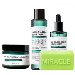 some-by-mi-set-toner-serum-cream-soap