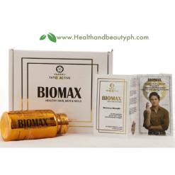 tatioactive-dx-tatiomax-biomax-gold-softgels-biotin-collagen