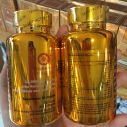 tatioactivedx-biomax-biotin-collagen-supplements