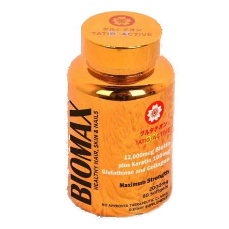 tatiomax-tatioactive-dx-biomax-biotin-collagen