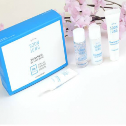 Etude-House-Soon-Jung-Skin-Care-Kit-Review