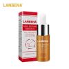 Lanbena-Nail-Repair-Serum-Fungal-Treatment-Review-Philippines