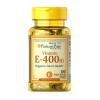 Puritans-Pride-Vitamin-E-400iu-100-Softgels-Review-Philippines