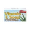 Puritans-Pride-Vitamin-E-Soap-92g-Review-Philippines