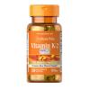 Puritans-Pride-Vitamin-K-2-MenaQ7-30-Softgels-Review-Philippines