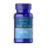 Puritans-Pride-Zinc-for-Acne-100-Tablets-Review-Philippines