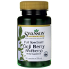 Swanson-Goji-Berry-Wolfberry-500mg-Review-Philippines