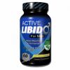 Active-Libido-Men-60-Capsules-Health-Philippines-PuritansPride