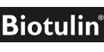 Biotulin-botox-supreme-gel-philippines-logo