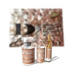 GLUTAX-5GS-CRP-20000-EGF-CYTOKINES-COMPLEXION-Glutathione-Philippines