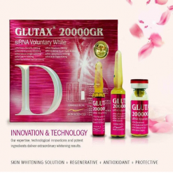 Glutax-20000GR-voluntary-white-10-vials-glutathione-philippines