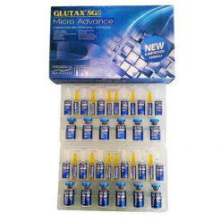 Glutax-5gs-micro-advance-12-glutathione-store-philippines