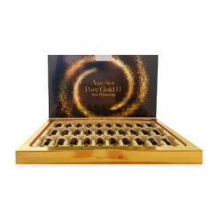 skinnic-lab-suisse-aqua-skin-pure-gold-II