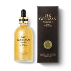 authentic-goldzan-24k-gold-serum-philippines