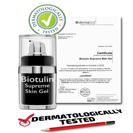 biotulin-derma-tested-certified-fda