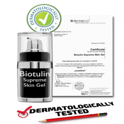 biotulin-derma-tested-certified-fda