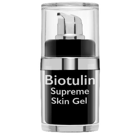 biotulin-skin-botox-gel