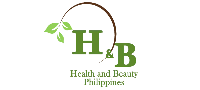 Health and Beauty Philippines