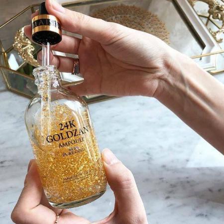 legit-store-philippines-goldzan-serum
