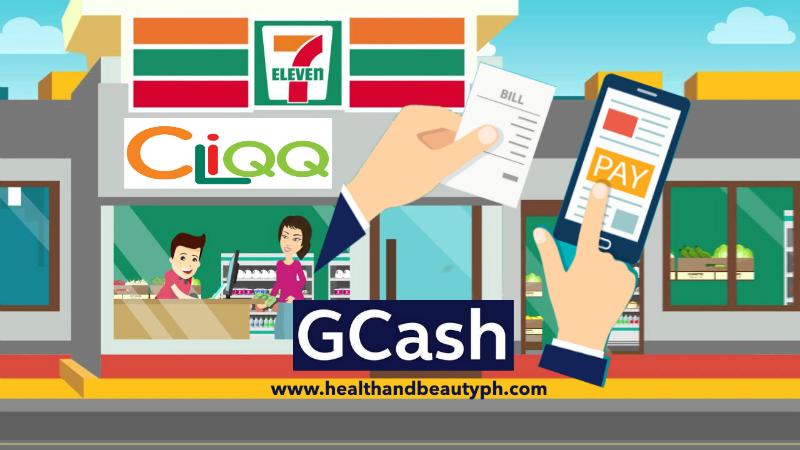 pay-gcash-711-cliqq-kiosk-cash-in-load