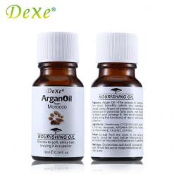 dexe-hair-argan-oil-treatment-shampoo