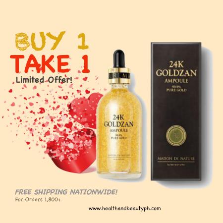 goldzan-24k-gold-serum-buy1take1-promo
