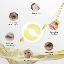 Collagen-Eye-Mask