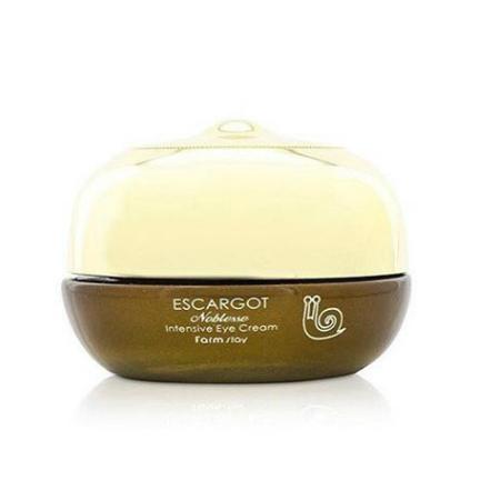 Farmstay Escargot Noblesse Intensive Cream