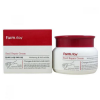 Farmstay Snail Repair whitening Anti-wrikle Cream 100g