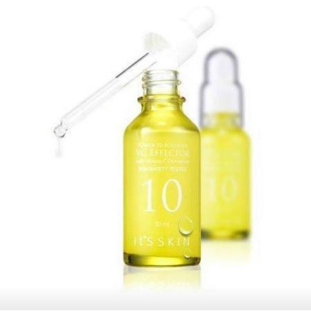Its-Skin-Power-10-Formula-Effector-whitening-Glow-30ml