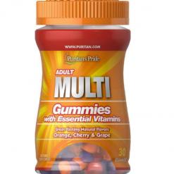 Puritans-Pride-Adult-Multivitamin-Gummy-30-Gummies.