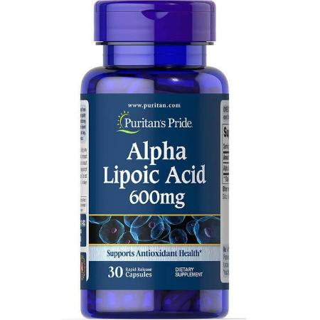 Puritans-Pride-Alpha-Lipoic-Acid-600mg-30-capsules