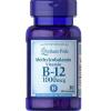 Puritans-Pride-Vitamin-B12-Methylcobalamin-1000mcg-30-micro