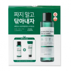 Somebymi-Aha-Bha-Pha-30-Day-Miracle-Toner-Edition-Kit