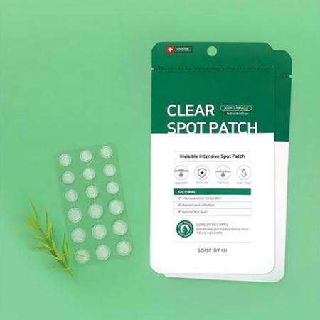 Somebymi-Clear-Spot-Patch-Anti-Acne-Pimple-18