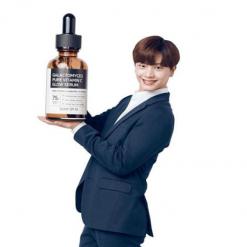 Somebymi-Galactomyces-Pure-Vitamin-C-Whitening-Serum