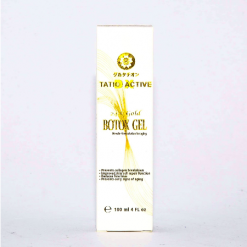 Tatioactive-24K-Botox-Cream-100ml