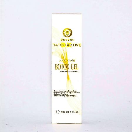 Tatioactive-24K-Botox-Cream-100ml